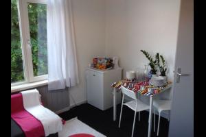 Bekijk kamer te huur in Hilversum Soestdijkerstraatweg, € 420, 16m2 - 333941. Geïnteresseerd? Bekijk dan deze kamer en laat een bericht achter!