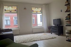 Bekijk appartement te huur in Utrecht Nicolaasstraat, € 1425, 75m2 - 337347. Geïnteresseerd? Bekijk dan deze appartement en laat een bericht achter!