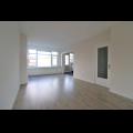 Bekijk appartement te huur in Rotterdam Pleinweg, € 1395, 150m2 - 389872. Geïnteresseerd? Bekijk dan deze appartement en laat een bericht achter!
