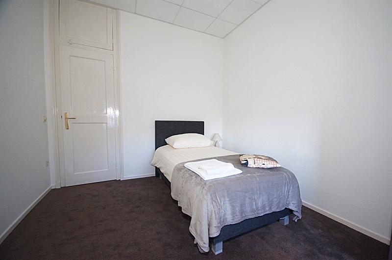 For rent: House Nieuwe Kerkstraat, Sluiskil - 8