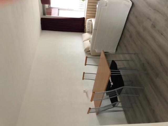 Te huur: Appartement Kanunnik Mijllinckstraat, Nijmegen - 10
