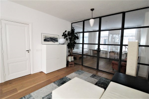 View apartment for rent in Den Haag Weimarstraat, € 1395, 55m2 - 380473. Interested? check out this apartment and leave a message!