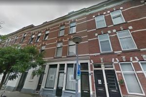 Te huur: Appartement Volmarijnstraat, Rotterdam - 1