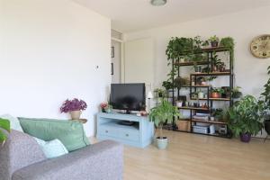Te huur: Appartement Heemstedelaan, Utrecht - 1