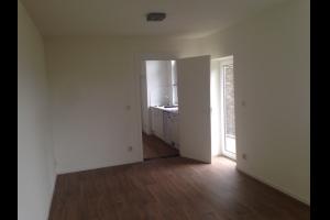 Bekijk studio te huur in Maastricht Bergerstraat, € 525, 95m2 - 290362. Geïnteresseerd? Bekijk dan deze studio en laat een bericht achter!