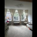 Bekijk appartement te huur in Amsterdam Prinsengracht: Appartement - € 1500, 55m2 - 259158