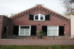 Te huur: Woning Jutfaseweg, Utrecht - 1
