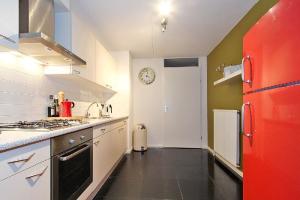 Te huur: Appartement Oostwal, Den Bosch - 1