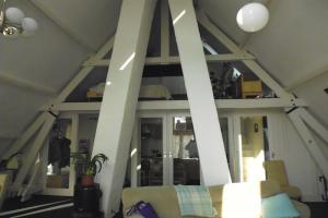 Te huur: Appartement Borghoutspark, Veldhoven - 1