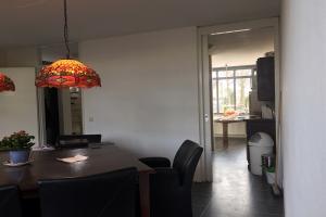 Bekijk kamer te huur in Nijmegen Denariusstraat, € 350, 9m2 - 337299. Geïnteresseerd? Bekijk dan deze kamer en laat een bericht achter!