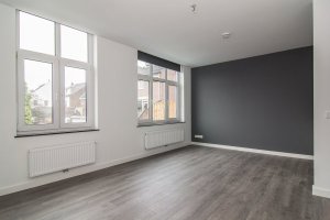 Bekijk appartement te huur in Maastricht Eburonenweg, € 850, 52m2 - 345916. Geïnteresseerd? Bekijk dan deze appartement en laat een bericht achter!
