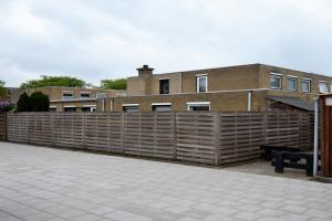 Bekijk woning te huur in Zoetermeer Niemeyerruimte, € 1495, 103m2 - 362403. Geïnteresseerd? Bekijk dan deze woning en laat een bericht achter!