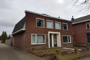 Bekijk woning te huur in Enschede Deurningerstraat, € 1625, 125m2 - 342363. Geïnteresseerd? Bekijk dan deze woning en laat een bericht achter!
