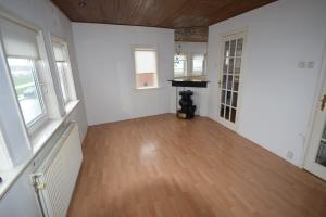 For rent: Apartment IJmuiderstraatweg, Ijmuiden - 1
