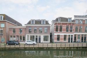 Te huur: Woning Krommerijn, Utrecht - 1