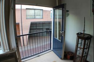 Bekijk appartement te huur in Apeldoorn Nieuwstraat, € 900, 73m2 - 296272. Geïnteresseerd? Bekijk dan deze appartement en laat een bericht achter!