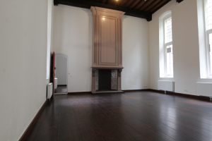 View apartment for rent in Zwolle Goudsteeg, € 1750, 130m2 - 385957. Interested? check out this apartment and leave a message!