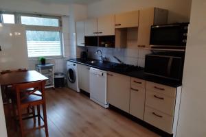 For rent: Apartment Populierenlaan, Amstelveen - 1
