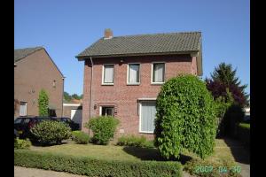 Bekijk woning te huur in Den Bosch Sint Lambertusstraat, € 1095, 110m2 - 283004. Geïnteresseerd? Bekijk dan deze woning en laat een bericht achter!