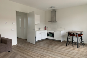 View apartment for rent in Roermond Kapellerlaan, € 860, 63m2 - 393415. Interested? check out this apartment and leave a message!