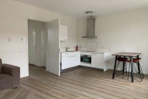 Bekijk appartement te huur in Roermond Kapellerlaan, € 860, 63m2 - 393415. Geïnteresseerd? Bekijk dan deze appartement en laat een bericht achter!