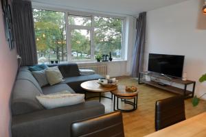 Te huur: Appartement Lingestraat, Deventer - 1