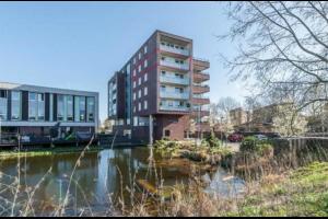 Bekijk appartement te huur in Amersfoort Laakboulevard, € 1150, 89m2 - 293583. Geïnteresseerd? Bekijk dan deze appartement en laat een bericht achter!