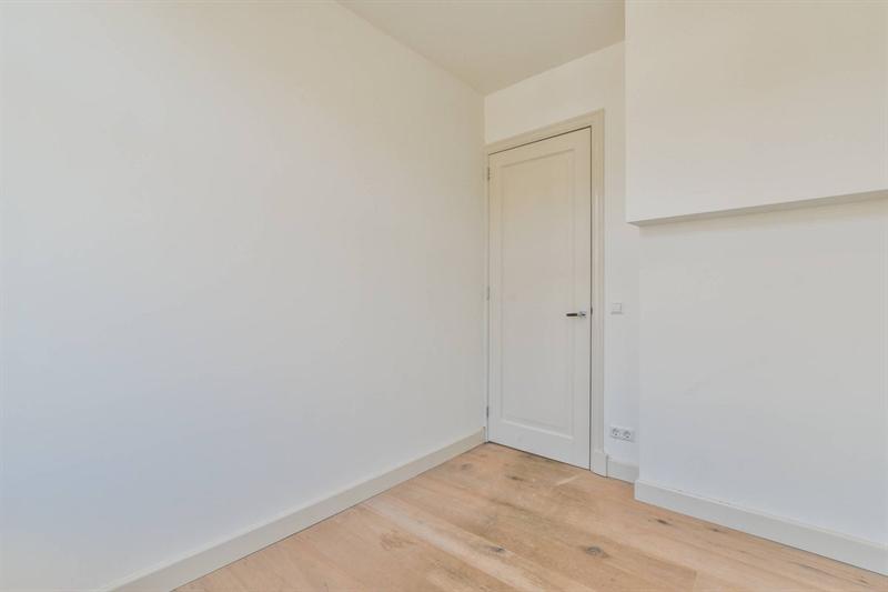Te huur: Appartement Smitstraat, Amsterdam - 10