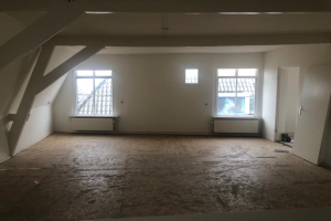 View apartment for rent in Tiel Koninginnestraat, € 775, 87m2 - 383838. Interested? check out this apartment and leave a message!
