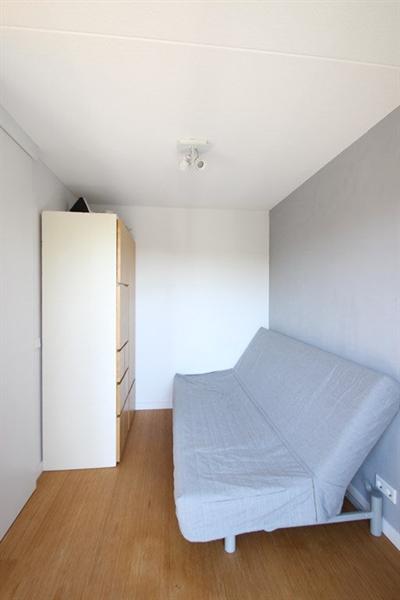 Te huur: Appartement Gansstraat, Utrecht - 9