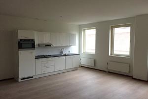 Te huur: Appartement Van Dedemstraat, Bergen Op Zoom - 1
