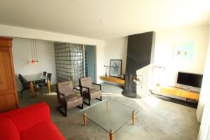 For rent: Apartment De Heurne, Enschede - 1
