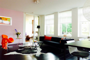 View apartment for rent in Dordrecht Elfhuizen, € 1350, 90m2 - 381825. Interested? check out this apartment and leave a message!