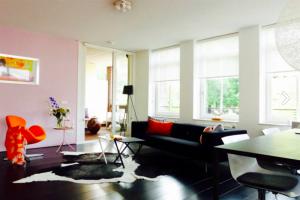 Bekijk appartement te huur in Dordrecht Elfhuizen, € 1350, 90m2 - 381825. Geïnteresseerd? Bekijk dan deze appartement en laat een bericht achter!