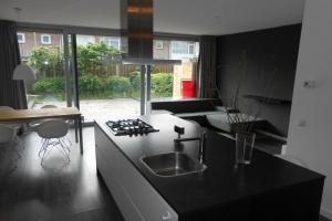 Bekijk appartement te huur in Eindhoven Kromakkerweg, € 1240, 70m2 - 355553. Geïnteresseerd? Bekijk dan deze appartement en laat een bericht achter!