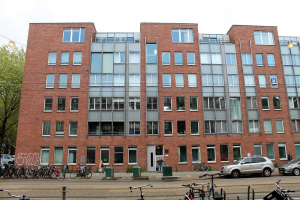 View apartment for rent in Amsterdam F. Hendrikstraat, € 1850, 96m2 - 366635. Interested? check out this apartment and leave a message!
