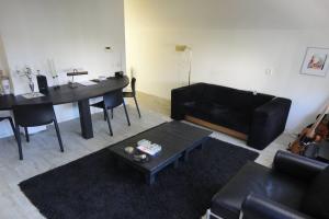 Bekijk appartement te huur in Zwolle Sassenstraat, € 795, 60m2 - 365691. Geïnteresseerd? Bekijk dan deze appartement en laat een bericht achter!