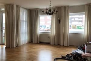 Bekijk appartement te huur in Roermond M. Driessenstraat, € 875, 85m2 - 362103. Geïnteresseerd? Bekijk dan deze appartement en laat een bericht achter!