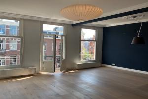 Bekijk appartement te huur in Amsterdam Ruyschstraat, € 3000, 162m2 - 394472. Geïnteresseerd? Bekijk dan deze appartement en laat een bericht achter!