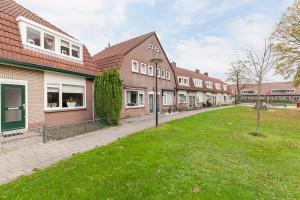 Bekijk woning te huur in Enschede Elshofstraat, € 795, 78m2 - 329719. Geïnteresseerd? Bekijk dan deze woning en laat een bericht achter!