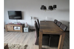 Bekijk appartement te huur in Nijmegen Meijhorst, € 800, 60m2 - 290414. Geïnteresseerd? Bekijk dan deze appartement en laat een bericht achter!