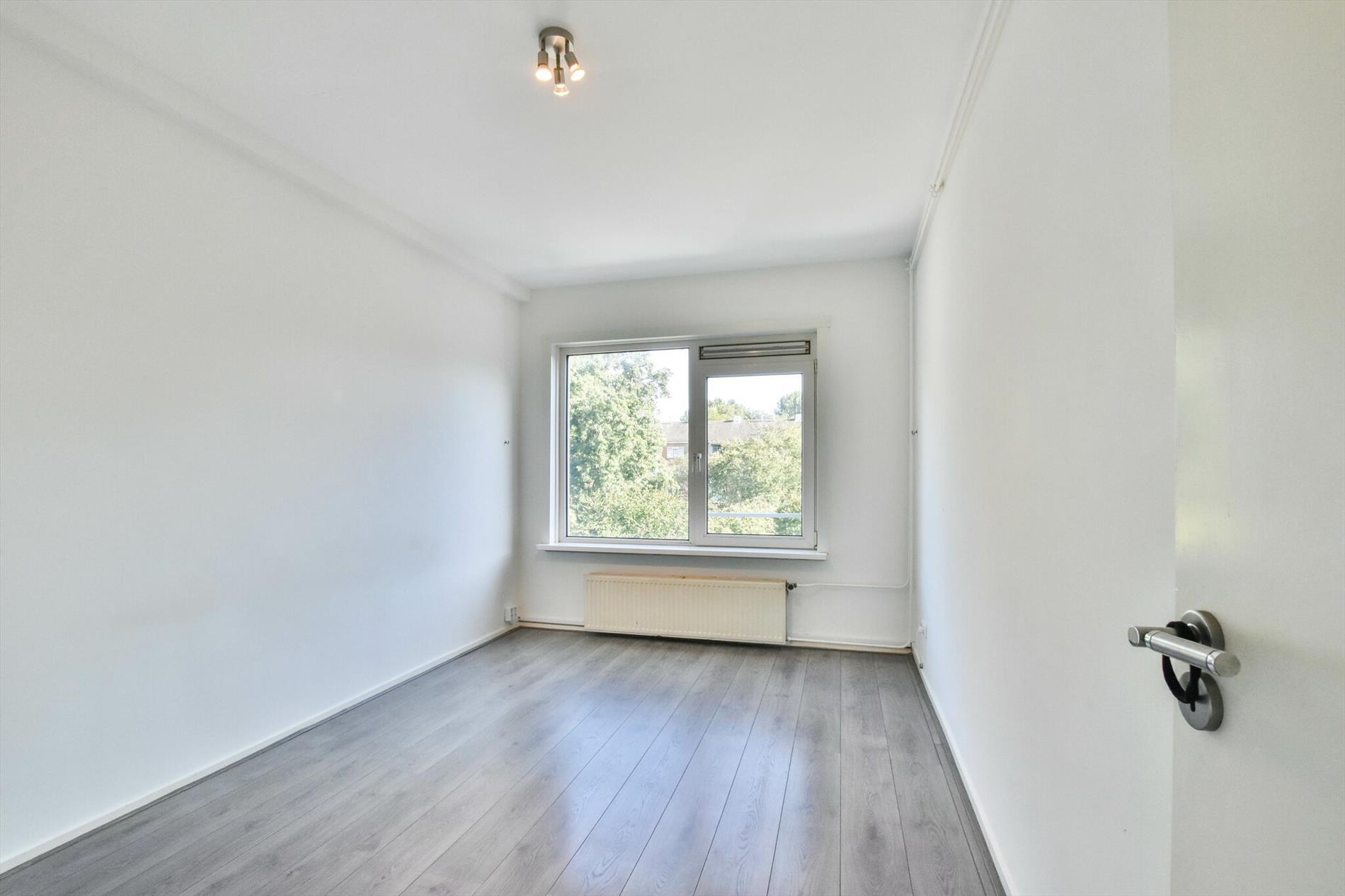 For rent: Apartment Schoorlstraat, Amsterdam - 9