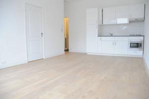 Bekijk appartement te huur in Den Haag Scheepersstraat, € 840, 47m2 - 362424. Geïnteresseerd? Bekijk dan deze appartement en laat een bericht achter!