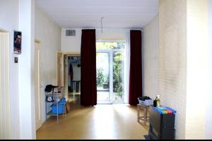 Bekijk woning te huur in Arnhem Reinaldstraat, € 549, 100m2 - 323647. Geïnteresseerd? Bekijk dan deze woning en laat een bericht achter!