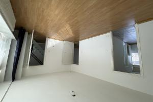 Te huur: Appartement Lindehof M, Eersel - 1