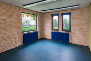 Te huur: Kamer Valentijnstraat, Maurik - 1