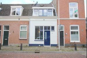 Bekijk woning te huur in Utrecht Mgr. van de Weteringstraat, € 1495, 80m2 - 332524. Geïnteresseerd? Bekijk dan deze woning en laat een bericht achter!