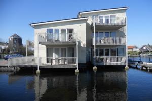 Bekijk appartement te huur in Vinkeveen Molenkade, € 1500, 76m2 - 359663. Geïnteresseerd? Bekijk dan deze appartement en laat een bericht achter!