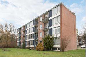 Bekijk appartement te huur in Breda Lange Bedde: Appartement - € 895, 70m2 - 324000