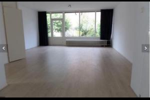 Bekijk woning te huur in Eindhoven Nijenrode, € 1345, 140m2 - 328271. Geïnteresseerd? Bekijk dan deze woning en laat een bericht achter!